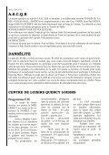 Petit Lauzertin n°66 - Lauzerte - Page 7