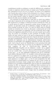 Canadian Journal of law & Society - Page 2
