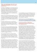 aktuell - Wir tun was - Seite 7