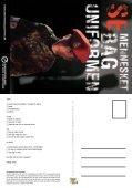 postkort - BAR - service og tjenesteydelser. - Page 2