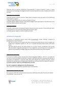 campionati seniores ad organizzazione regionale - Federazione ... - Page 7