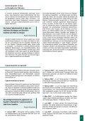 Das Wettrüsten der Cyberkriminellen - B4B Schwaben - Page 2