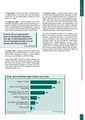 Das Wettrüsten der Cyberkriminellen - B4B Schwaben - Page 3