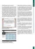 Das Wettrüsten der Cyberkriminellen - B4B Schwaben - Page 4