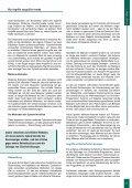 Das Wettrüsten der Cyberkriminellen - B4B Schwaben - Page 5