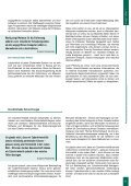 Das Wettrüsten der Cyberkriminellen - B4B Schwaben - Page 6