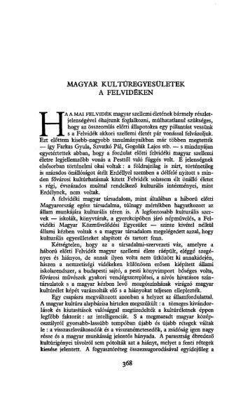 MORAVEK Endre - izamky.sk
