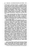 MORAVEK Endre - izamky.sk - Page 2