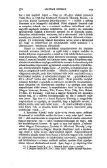 MORAVEK Endre - izamky.sk - Page 3