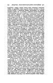 MORAVEK Endre - izamky.sk - Page 4