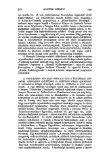 MORAVEK Endre - izamky.sk - Page 5