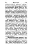 MORAVEK Endre - izamky.sk - Page 7