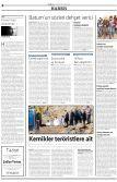TA ZÄ° YE - Yeni Asya - Page 4