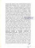 Ata da 5ª Assembleia Geral Extraordinária - Page 2