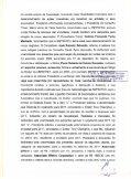 Ata da 5ª Assembleia Geral Extraordinária - Page 3