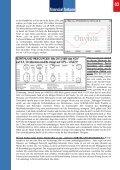 financial fortune - Börse Inside - Page 3