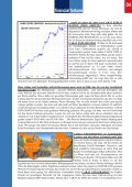 financial fortune - Börse Inside - Page 4