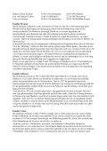Oorlogsslachtoffers Tweede Wereldoorlog - De Hofmarken - Page 3