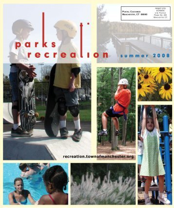 Brochure.qxd (Page 1) - Recreation Home