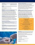 Practical Training in Vascular Interventions Practical Training in ... - Page 4
