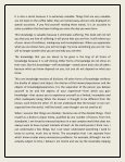 The Vision of Non-duality - Introduction - Shiningworld - Page 2
