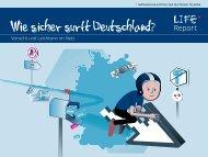 LIFE Report (*.pdf, 2,7 MB) - Deutsche Telekom