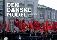 Download som PDF - CO-industri