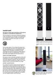 SA explorer master nyhedsbrev.pdf - System Audio