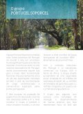 Figueira da Foz - Portucel - Page 6