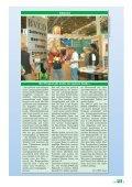 Marktplatz Messe - Campingwirtschaft Heute - Seite 3