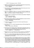SPS 4 - Page 2