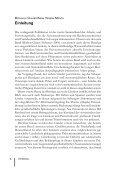 Rechtsextremismus, Rassismus und ... - Lokaal Centraal - Seite 6