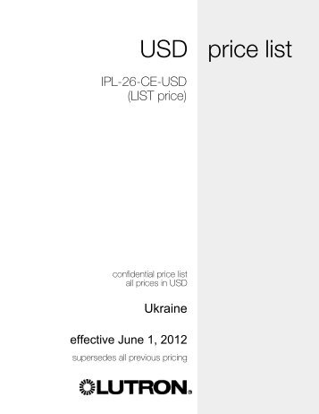 GrafIk eye® 3000 - ultrahorizont.com.ua