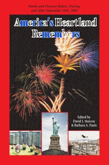 America's Heartland Remembers - La Crosse History Unbound
