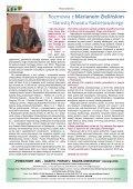 Powiatowe ABC - styczeń 2010 - Powiat Radziejowski - Page 2