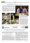 Powiatowe ABC - styczeń 2010 - Powiat Radziejowski - Page 3