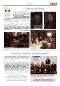 Powiatowe ABC - styczeń 2010 - Powiat Radziejowski - Page 4