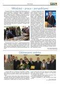 Powiatowe ABC - styczeń 2010 - Powiat Radziejowski - Page 6