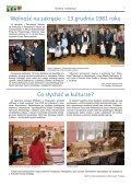 Powiatowe ABC - styczeń 2010 - Powiat Radziejowski - Page 7