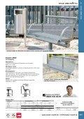 Ziegler Katalog Seiten 354 bis 355 - Page 2