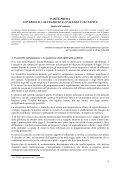 67. [pdf] tesi di master - Assemblea Legislativa - Page 4