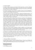 67. [pdf] tesi di master - Assemblea Legislativa - Page 5