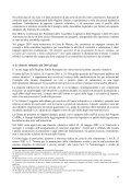 67. [pdf] tesi di master - Assemblea Legislativa - Page 6