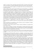 67. [pdf] tesi di master - Assemblea Legislativa - Page 7