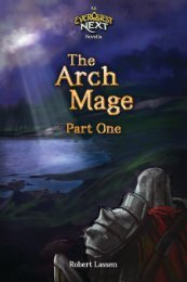 arch-mage-part-1
