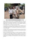Ausführlicher Reisebericht - Thilo Hoppe , MdB - Seite 7