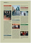 jött, látott, visszavonult varga zoltán-intrjú - Savaria Fórum - Page 4