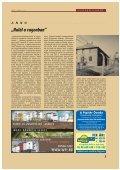 jött, látott, visszavonult varga zoltán-intrjú - Savaria Fórum - Page 5