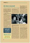 jött, látott, visszavonult varga zoltán-intrjú - Savaria Fórum - Page 6