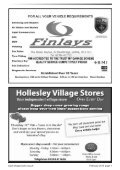 February - Village Voices - Page 7